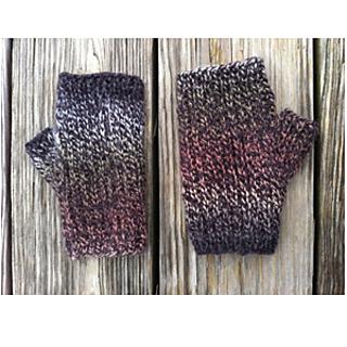 Heel_gloves_small2