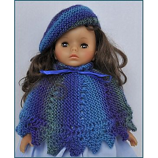 Moplus-dollponcho1_small2