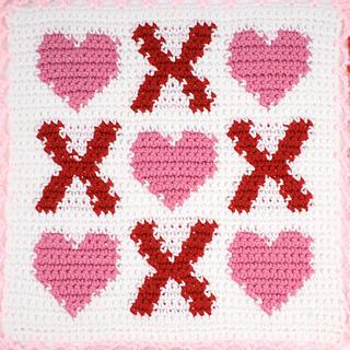 Square_4_-_heart___kisses_small2