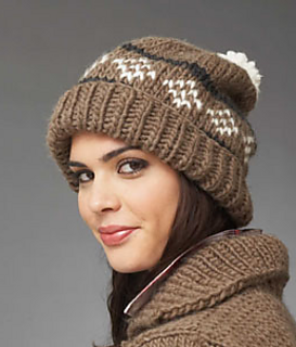 Reindeer_games_hat_small2