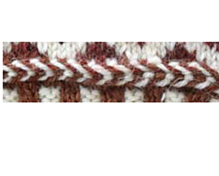 Latvian_braid_small2