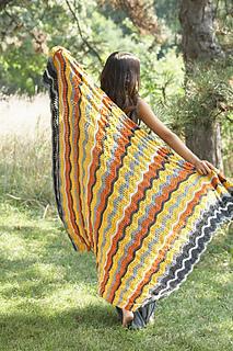 Shaded-chevron-blanket-alt-main_small2