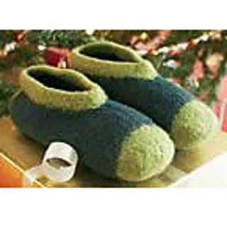 Green_slippers_small2