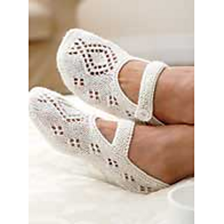 Lace_slippers_small2