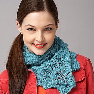 Xmay12-knitla-2m