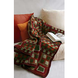 Squares_blanket_small2