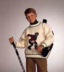 Hockey_small