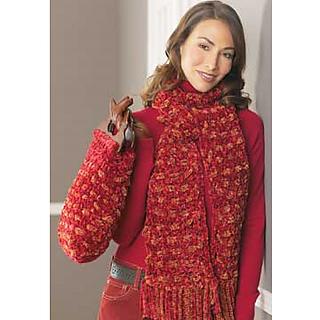 Bag___scarf_small2