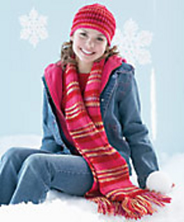 500853_shaker_hat_and_scarf_small2
