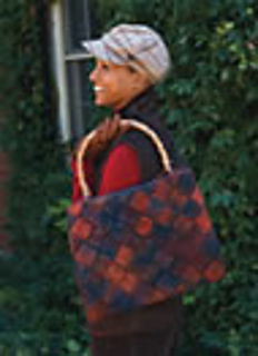 Patons_500858_design_6_felted_entrelac_bag__knit__small2
