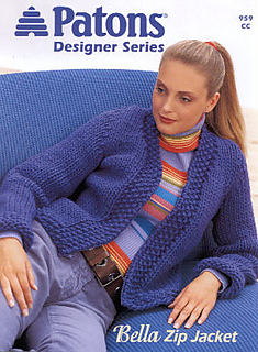 Patons_500959cc_-_designer_series_bella_zip_jacket_small2