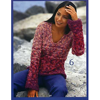 Anna_pullover_and_cardigan__pullover__small2