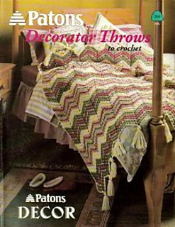 Patons_500599_decorator_throws_to_crochet__1997__small2