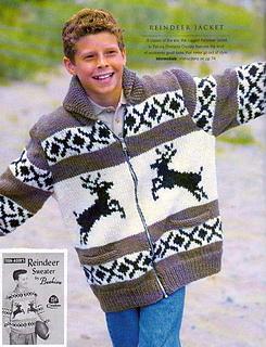 Reindeer_jacket_small2