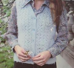 Crochet_vest_small