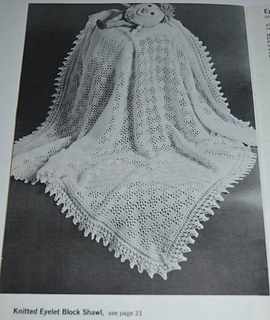 Patons__129__shawls_by_beehive_knitted_eyelet_block_shawl_small2