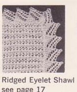 Patons__129__ridged_eyelet_shawl_small2