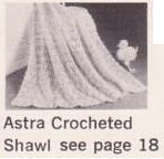 Patons__129__astra_crocheted_shawl_page_18__small2