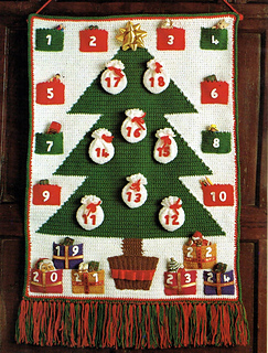 Patons__304__traditional_christmas_advent_calendar_small2