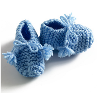 Blue_booties_small2