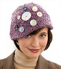 Khs-decoratedcap-3a_small