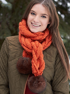 Snowdrift-cable-scarf_small2