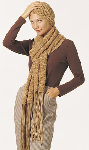 180_scarf_band_lg_medium