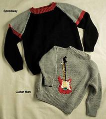 269_guitar_lg_small