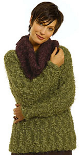 230_tunicwcowl_300_medium