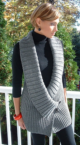 Gray_tunic_vest_vogue_medium