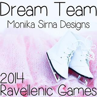 Dream_team_take2-2_20_small2