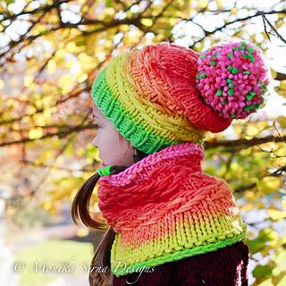 Rainbow-3_small2