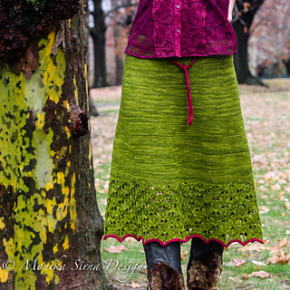 Autumn_foliage_small2