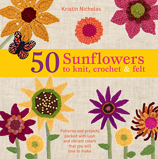 50_sunflowers_to_knit_crochet___felt_final_cover_small2
