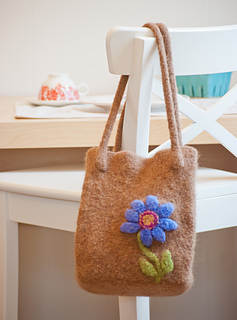 Lunchbag-hanging_small2