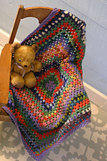 Blanket_3_small2