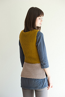 Rectangle-6587_small2