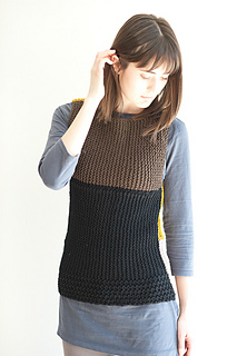 Rectangle-6603_small2