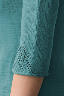 _quince-co-meris-elizabeth-doherty-knitting-pattern-finch-2_small2