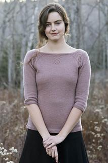 Quince-co-floret-kristen-tendyke-knitting-pattern-piper-1_small2