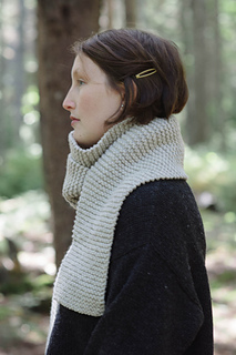 Quince-co-knit-book-2_small2