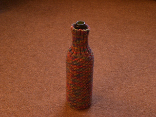 Wine_cozy_small2