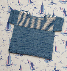 Sailortee_small