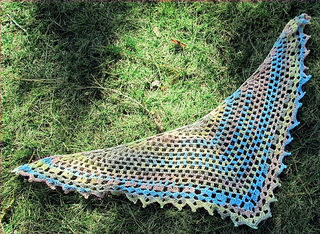 Shallowwatersshawl_small2