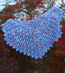 Butterflyshawl_small