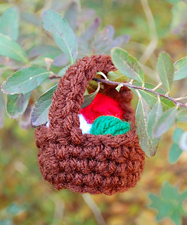 Yarnbasket_small2