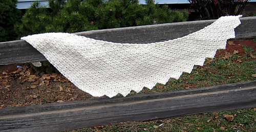 Snowdropshawl2_medium