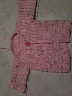 2010_baby_surprise_crochet__12__small2