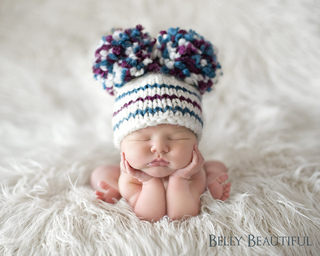 Snow_bunny_hat_small2