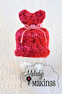 Heart_hat_small2